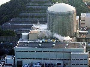 Радиация в морской воде в районе «Фукусимы-1» продолжает расти. Фото с сайта ru-newz.ru