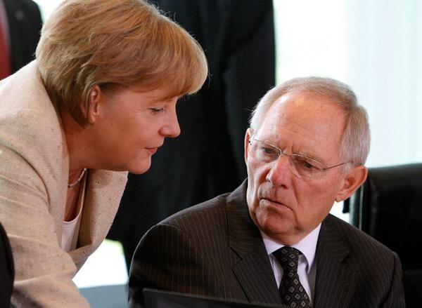 Фоторепортаж о приостановке к 2022 году АЭС в Германии. Фото: James Coldrey/Getty Images