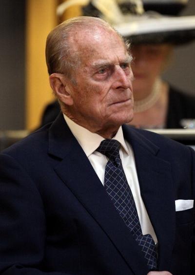 Фоторепортаж о выступлении на Национальной ассамблее королевы Великобритании Елизаветы II. Фото: Matt Cardy/Getty Images