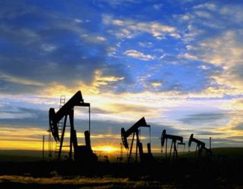 Цена на нефть марки Brent упала ниже 100 долларов за баррель. Фото с сайта hc.lv