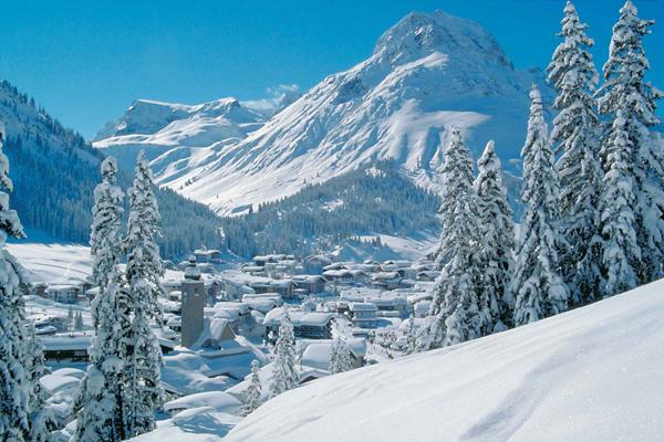 Фото с сайта ski-world.com
