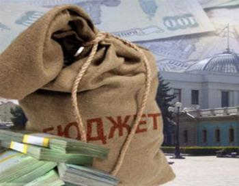 На днях были подведены итоги по выполнению бюджета текущего года, и правительство РФ представило на рассмотрение в Госдуму проект поправок. Фото с сайта profi-forex.org