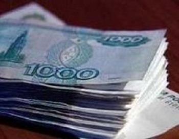 При решении серьезных финансовых вопросов стоит спомнить о старой поговорке: «Семь раз отмерь, один раз отреж».Фото с сайта rb7.ru