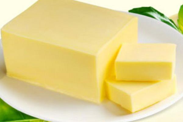 2.Острый дефицит сливочного масла образовался в Норвегии. Фото с сайта ua.all.biz