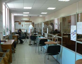 Фото с сайта r51.nalog.ru