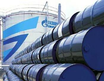 Сложная внутренняя и внешняя политика «Газпрома». Фото с сайта neftegaz.ru