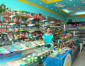 Фото с сайта russianhome.com