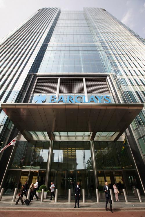 Подорвано доверие к банкирам. Фото: Oli Scarff/Getty Images