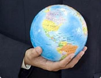 Ученые доказали, что миром управляет одна суперкорпорация. Фото с сайта politika.lv