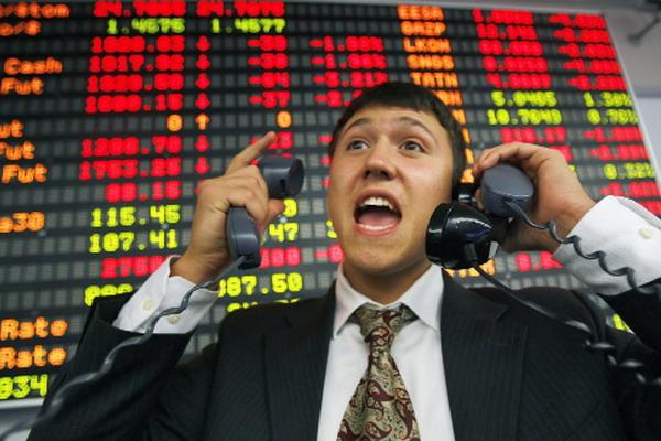 4. Сбой в работе биржы. Фото с сайта liveinternet.ru