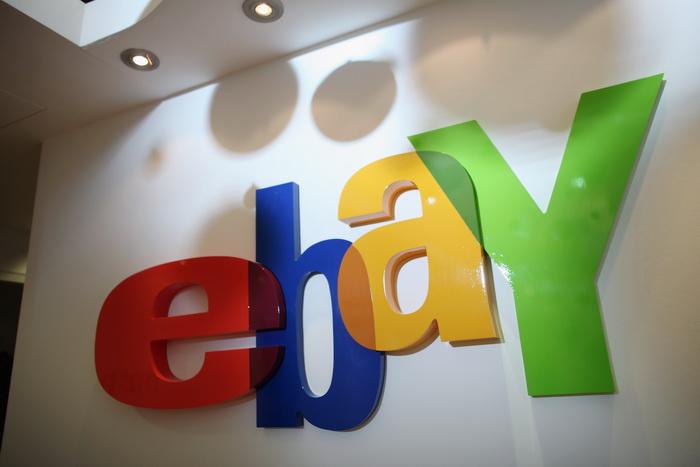 eBay закрывает отдел по продажам магий. Фото: Dan Kitwood/Getty Images
