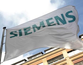Siemens планирует увеличить инвестиции в Бразилии. Фото: MICHELE TANTUSSI/AFP/Getty Images