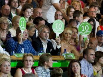 Фото с сайта rumenews.com