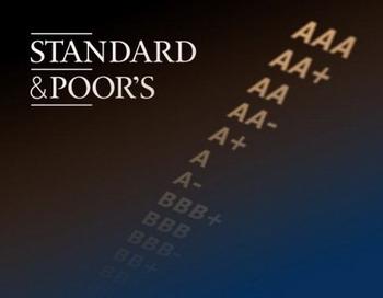 Standard & Poors подтвердило кредитный рейтинг Российской Федерации. Фото с сайта Greecetoday.ru