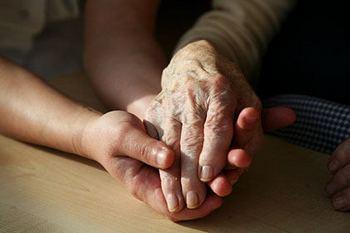 Когда жизнь подходит к концу, многим людям становится ясно, что именно они упустили. Фото: stern.de