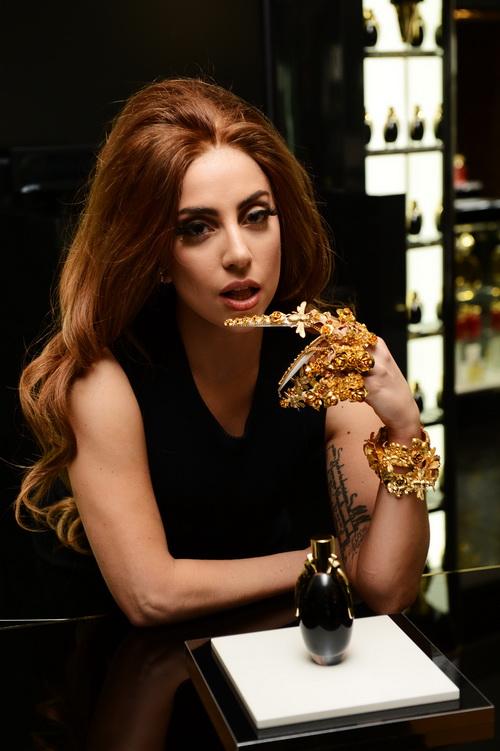 Самые прибыльные звёзды за прошедший год. Фото: Ian Gavan/Getty Images for Coty Beauty UK