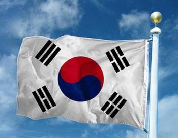 Корея расширила зону, подконтрольную своей ПВО, как это сделал Китай. Иллюстрация: Великая Эпоха (The Epoch Times)