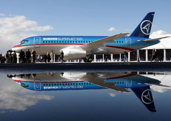 Фото: STRINGER/AFP/Getty Images