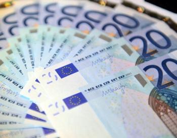 Италия хочет отменить государственное финансирование политических партий. Фото: DENIS CHARLET/AFP/Getty Images