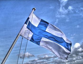 Финские власти лишили россиянку 11-месячной дочери. Фото: Iago Laz/flickr.com