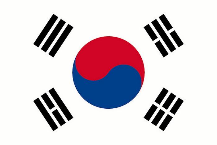 В Южной Корее создадут комитет по объединению Кореи. Фото: Inay @/flickr.com