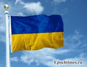 Украина рассекретила внешний вид своего первого корвета. Иллюстрация: Великая Эпоха (The Epoch Times)