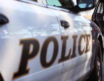 Крупная авария на скоростной трассе в Аризоне унесла жизни трёх человек, двенадцать человек травмированы. Фото: Scott Olson/Getty Images