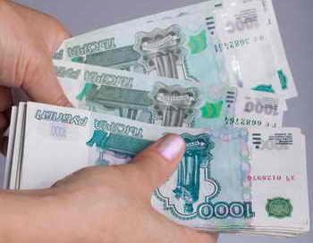 Чиновник подмосковного Минтранса задержан за взятку в 17 млн рублей. Фото: Николай Ошкай/Великая Эпоха (The Epoch Times)
