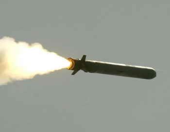 Аэростатная система JLENS защитит от крылатых ракет. Фото: Mark Wilson/Getty Images