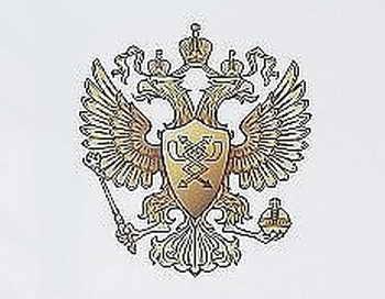 Российскую почту хотят оставить без поддержки государства. Фото: minsvyaz.ru