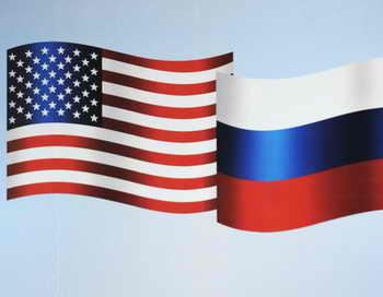 Инициатива Роскосмоса о строительстве станций ГЛОНАСС не приветствуется в США. Фото: NATALIA KOLESNIKOVA/AFP/Getty Images