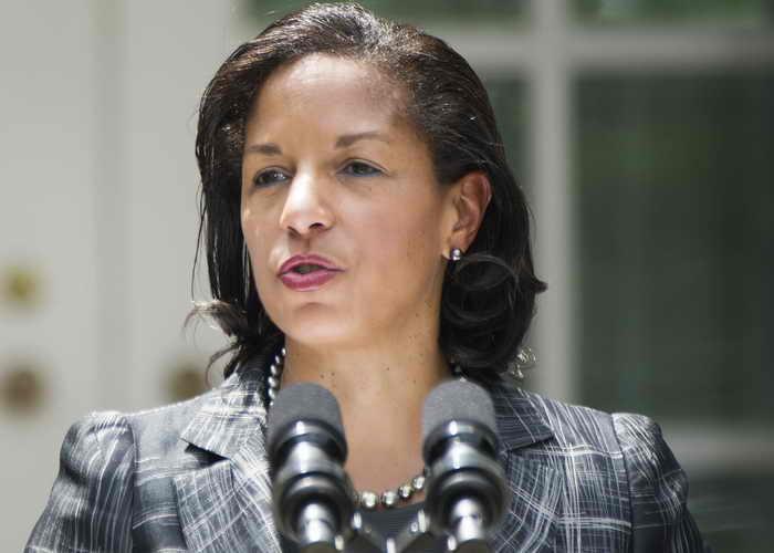 США пригрозили Афганистану выводом своих войск из страны. Об этом заявила Сьюзан Райс — советник президента США по национальной безопасности. Фото: JIM WATSON/AFP/Getty Images