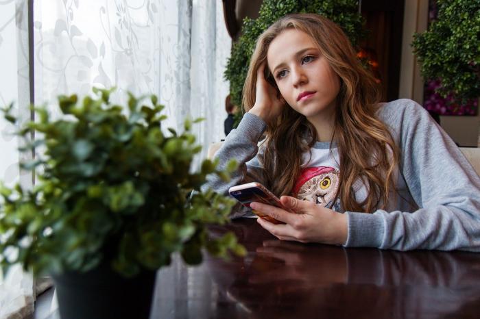 Уральские медики: через 10-12 лет психические расстройства станут главной причиной смертности в России