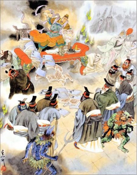 Иллюстрация: traum.bkload.com