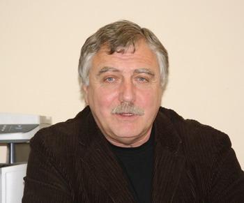 Китаевед, профессор Илья Смирнов: «Я там видел то, что не показывают иностранцам»