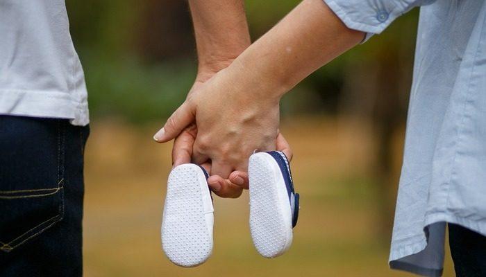 L-карнитин улучшает качество спермы и помогает решить проблемы бесплодия