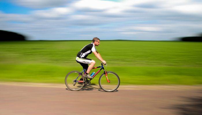 Почему физкультура так важна для тела, настроения и разума