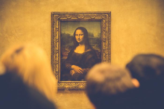 Особенности искусства эпохи Возрождения