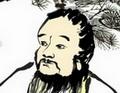 Бянь Цюэ - божественный доктор