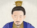 Император Мин — основатель золотого века Восточной Хань