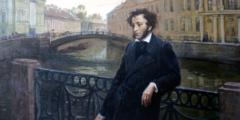 Современные барьеры человеческому в человеке: от пословиц и поговорок к классической литературе