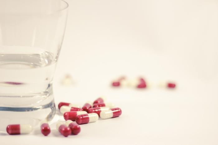 Как люди оценивают плацебо?