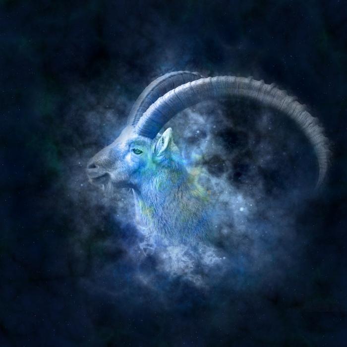 http://online-horoscope.ru/c/zhenschina-rodivshayasya-pod-znakom-kozeroga