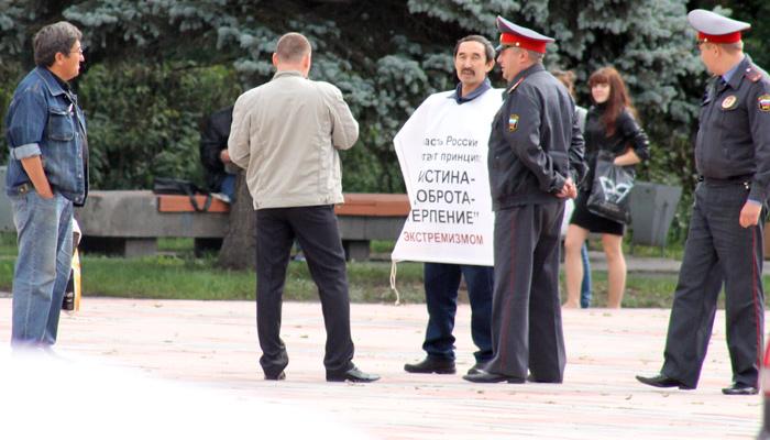 Иван Чанков: Вряд ли ваш сюжет обо мне выйдет в новостях…