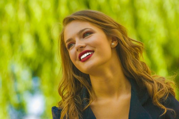 Учёные: привлекательная внешность и состояние здоровья взаимосвязаны