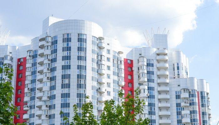 От чего зависит цена жилья в новостройках Подмосковья