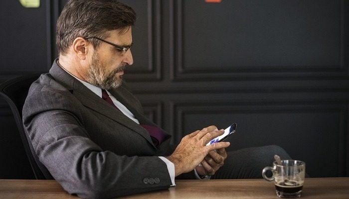 Почему программные приложения запрашивают личные данные