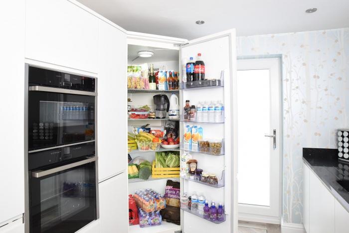 Ремонт холодильников в Балашихе