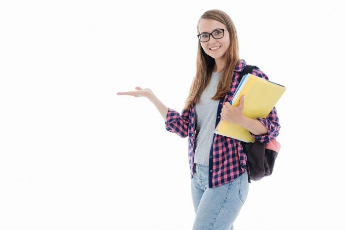 Курсы английского языка: как быть успешным в изучении иностранного языка