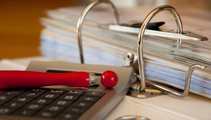 Зачем бизнесмену нужны выписки из ЕГРЮЛ и ЕГРИП